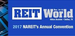 MEET US November 14 – 16, 2017 conference