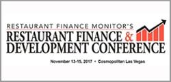 MEET US November 13 – 15, 2017 conference