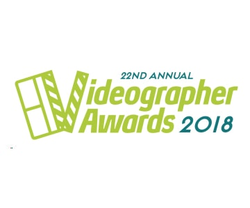 STORE University Earns Videographer Award