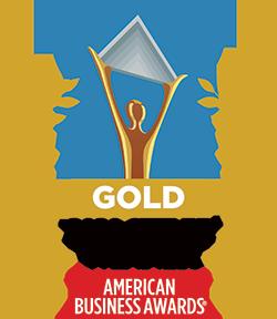 STORE SEMINAR SERIES RECEIVES 2020 GOLD STEVIE® AWARD