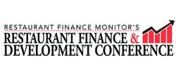 MEET US November 12 – 14, 2018 conference
