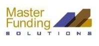 More About Master Funding Solutions