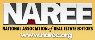 Chris Volk to Speak at NAREE's Houston Conference