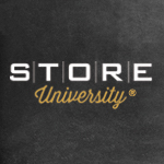 STORE University Classes Resume with Corporate Real Estate Financing Lesson