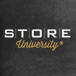 Head Back To Business Basics With STORE University