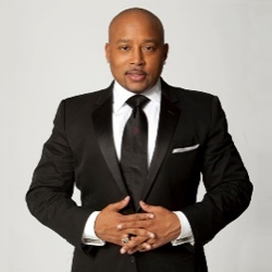 <em>Shark Tank</em>'s Daymond John Headlines Inside Track Forum 2018