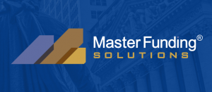 master funding solution