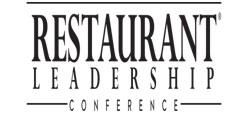 April 7 – 10, 2019