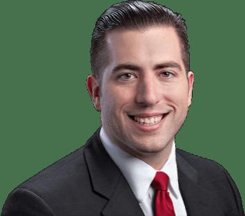 Josh Bowman - Managing Director